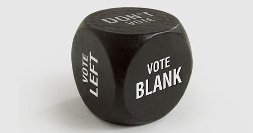 dado-elecciones
