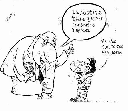 justicia3