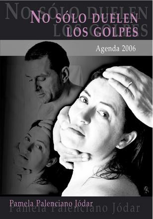 muestra_de_expresiones_contra_la_violencia_hacia_la_mujer_large