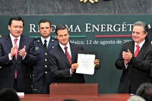 reforma_energetica_epn-movil